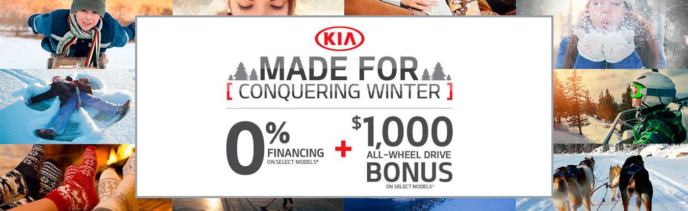 kia-conquering-winter