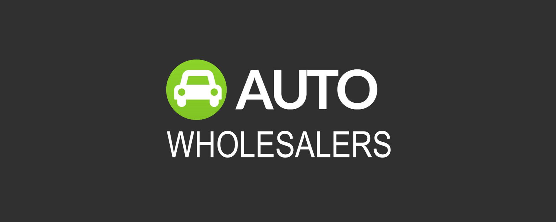 AutoWholesaler-banner