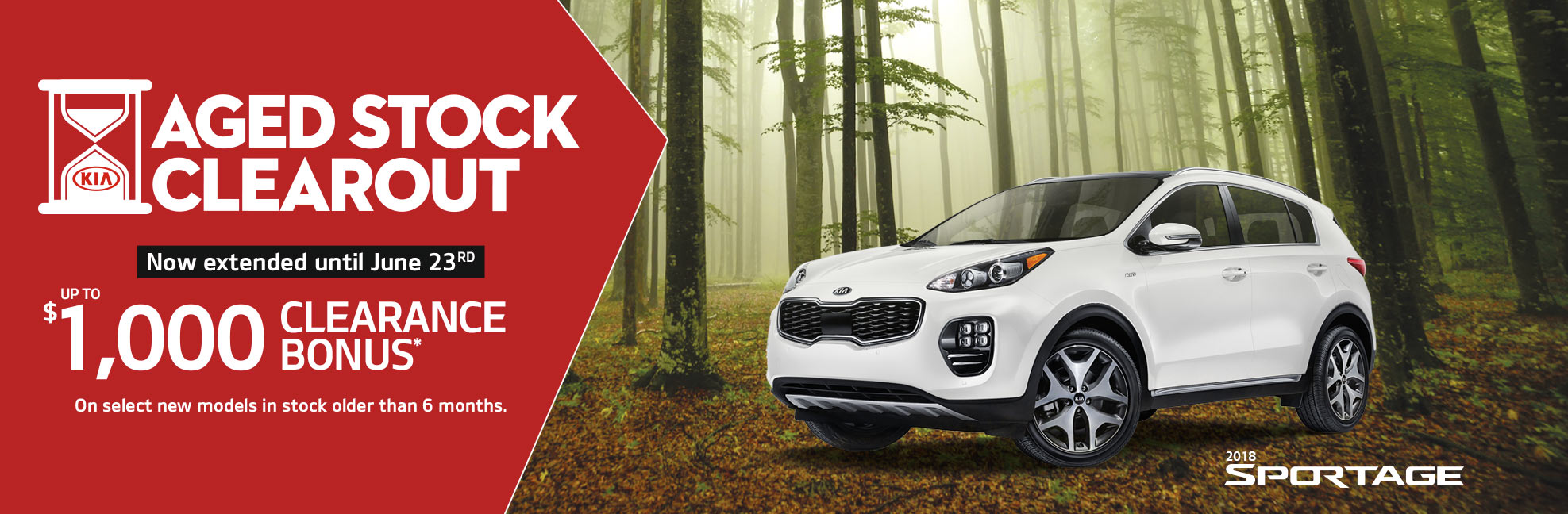 Discover Kia - capture-sale-extended