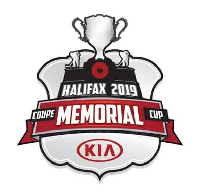 Halifax Memorial Cup 2019